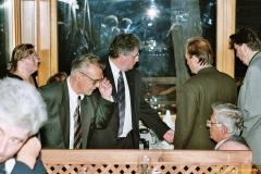 daaam_2003_sarajevo_vip_dinner_park_princeva_009