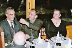 daaam_2003_sarajevo_vip_dinner_park_princeva_011