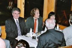 daaam_2003_sarajevo_vip_dinner_park_princeva_013