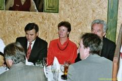 daaam_2003_sarajevo_vip_dinner_park_princeva_014