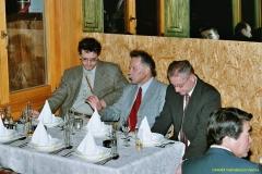 daaam_2003_sarajevo_vip_dinner_park_princeva_016