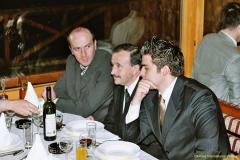 daaam_2003_sarajevo_vip_dinner_park_princeva_017