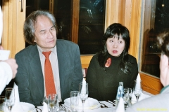 daaam_2003_sarajevo_vip_dinner_park_princeva_020