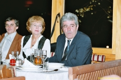 daaam_2003_sarajevo_vip_dinner_park_princeva_022