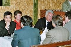 daaam_2003_sarajevo_vip_dinner_park_princeva_023
