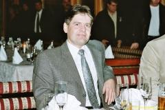 daaam_2003_sarajevo_vip_dinner_park_princeva_024