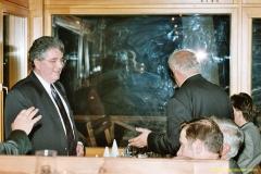daaam_2003_sarajevo_vip_dinner_park_princeva_025
