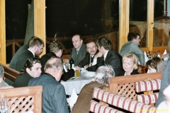 daaam_2003_sarajevo_vip_dinner_park_princeva_026