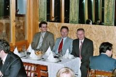 daaam_2003_sarajevo_vip_dinner_park_princeva_029