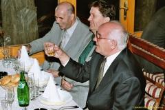 daaam_2003_sarajevo_vip_dinner_park_princeva_031