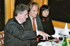 daaam_2003_sarajevo_vip_dinner_park_princeva_034