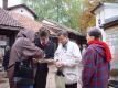 daaam_2003_sarajevo_post_festum_005