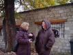 daaam_2003_sarajevo_post_festum_017