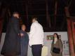 daaam_2003_sarajevo_post_festum_024
