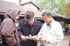 daaam_2003_sarajevo_post_festum_004