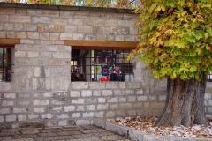 daaam_2003_sarajevo_post_festum_012