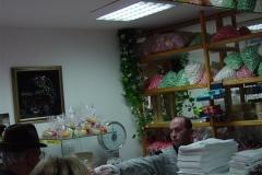 daaam_2003_sarajevo_post_festum_057