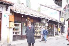 daaam_2003_sarajevo_post_festum_060