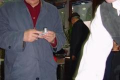 daaam_2003_sarajevo_post_festum_074