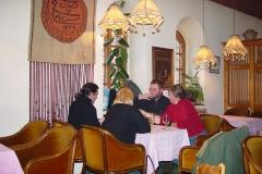 daaam_2003_sarajevo_post_festum_082