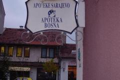 daaam_2003_sarajevo_post_festum_090