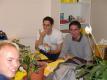 daaam_2004_vienna_preparations_001