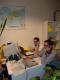daaam_2004_vienna_preparations_008