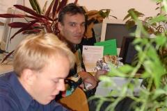 daaam_2004_vienna_preparations_003