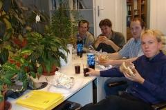 daaam_2004_vienna_preparations_004