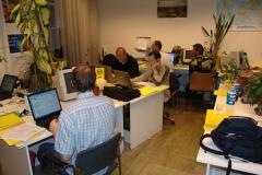 daaam_2004_vienna_preparations_005