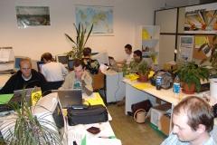 daaam_2004_vienna_preparations_006