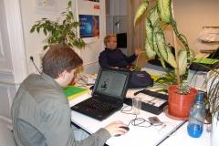 daaam_2004_vienna_preparations_007