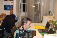 daaam_2004_vienna_preparations_009