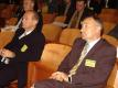 daaam_2004_vienna_opening_022