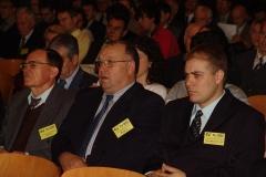 daaam_2004_vienna_opening_023