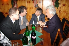 daaam_2004_vienna_conference_dinner_recognitions_064
