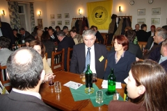 daaam_2004_vienna_conference_dinner_recognitions_065