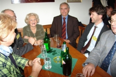 daaam_2004_vienna_conference_dinner_recognitions_069