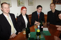 daaam_2004_vienna_conference_dinner_recognitions_070