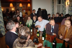 daaam_2004_vienna_conference_dinner_recognitions_072