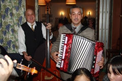 daaam_2004_vienna_conference_dinner_recognitions_089