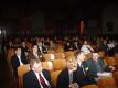 daaam_2004_vienna_closing_best_awards_016