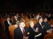 daaam_2004_vienna_closing_best_awards_023