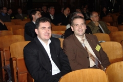 daaam_2004_vienna_closing_best_awards_012