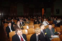 daaam_2004_vienna_closing_best_awards_016