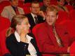 daaam_2005_opatija_opening_022