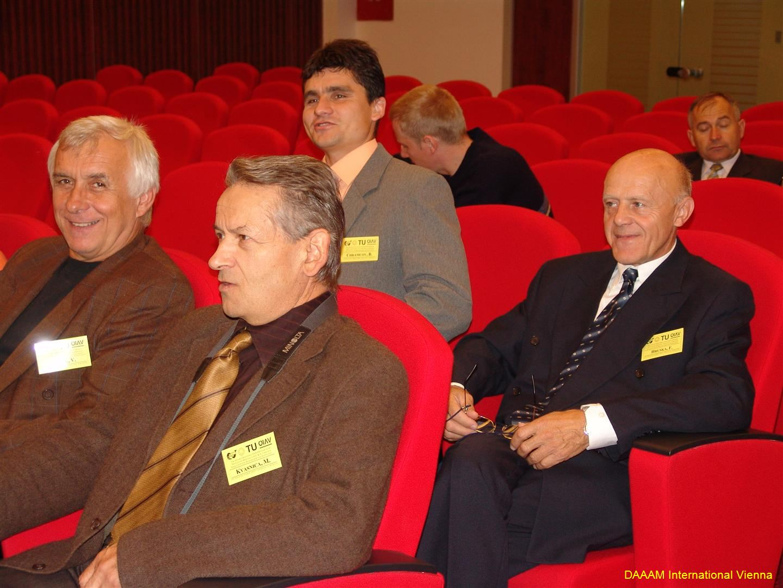daaam_2005_opatija_opening_024