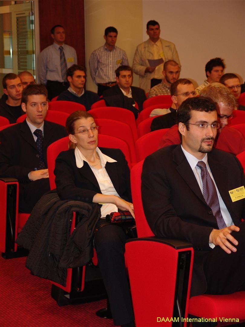 daaam_2005_opatija_opening_068