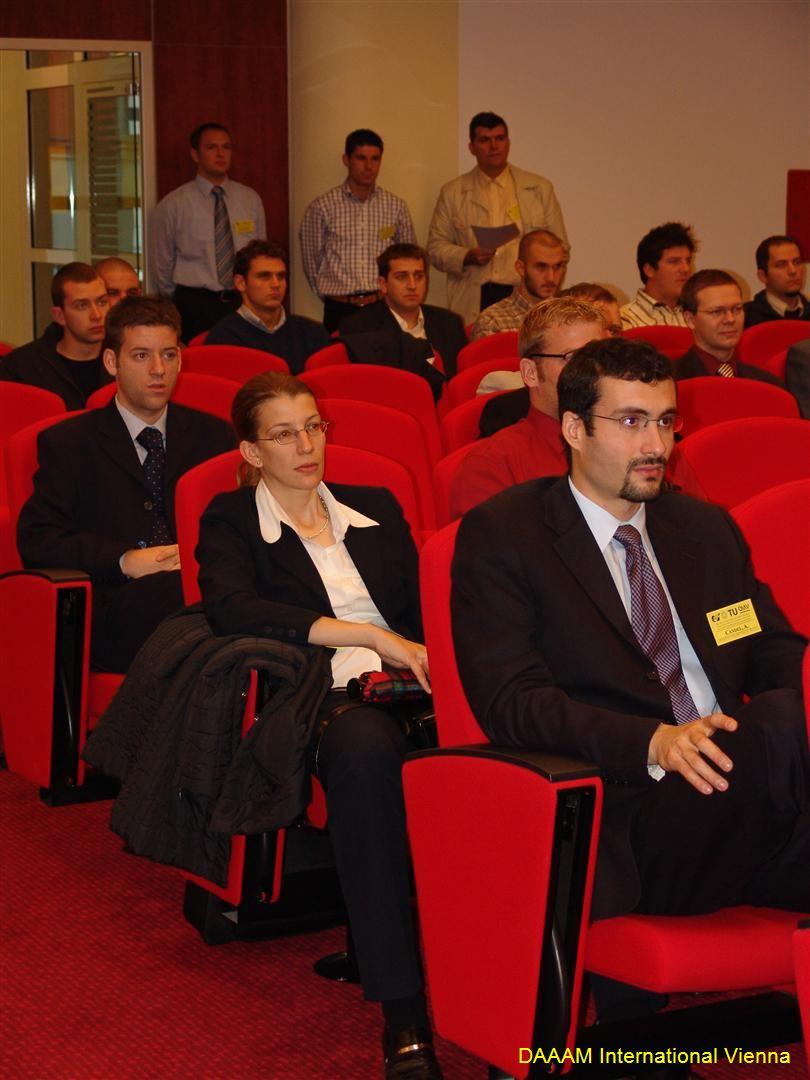 daaam_2005_opatija_opening_069