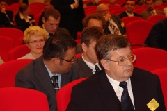 daaam_2005_opatija_opening_004